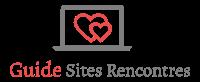 Guide Sites Rencontres | La référence de la rencontre en ligne